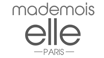 mademoiselle.co.il